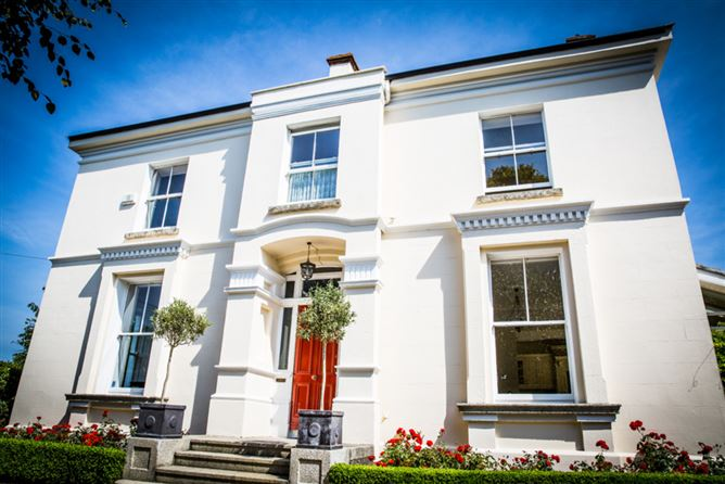 Main image for Spectular home in South Dublin, Dublin