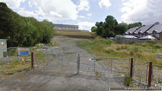 Keakill Village, Kealkill, West Cork