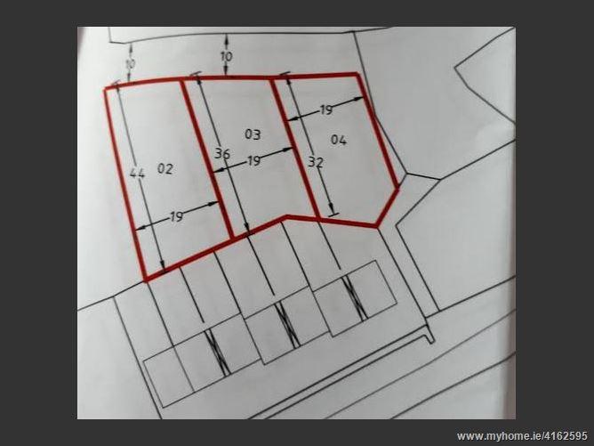 Main image for Keakill Village, Bantry, West Cork