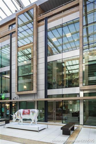 Suite 33, The Mall, Beacon Court, Sandyford, Dublin 18
