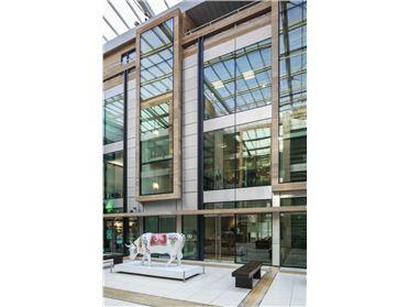 Main image of Suite 33, The Mall, Beacon Court, Sandyford, Dublin 18