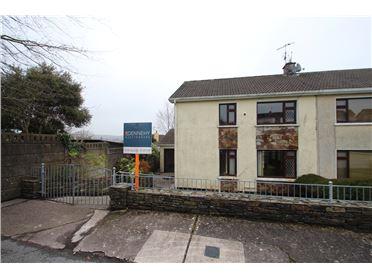 Photo of 1 Elmside, Carrigaline, Cork