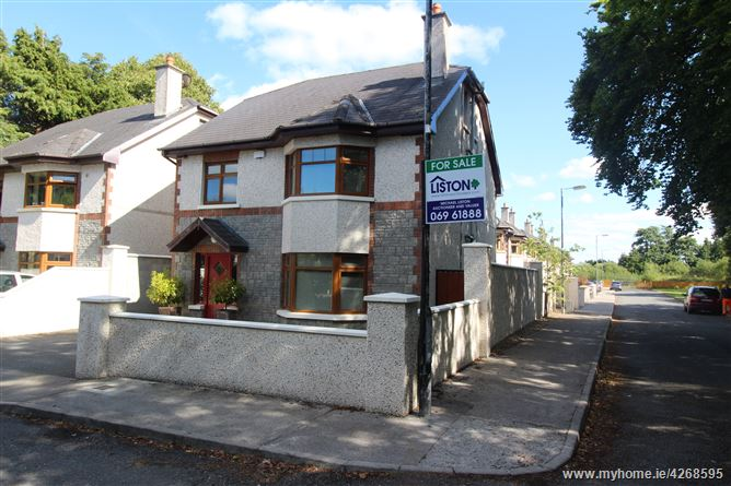 2 Knights Court, Cullinagh, Newcastle West, Limerick