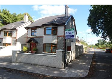 Photo of 2 Knights Court, Cullinagh, Newcastle West, Limerick