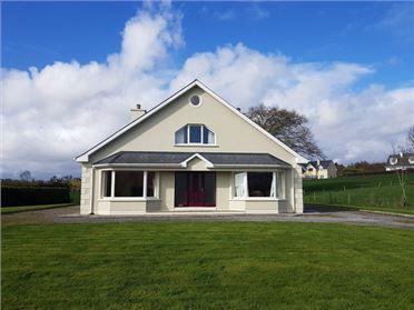 Photo of Upper Lissivigeen, Killarney, Kerry
