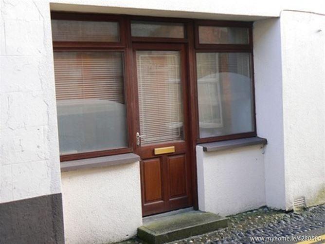 Burkes Lane, Athenry, Galway