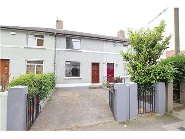 Main image of 17 Dowth Avenue, Cabra, Dublin 7
