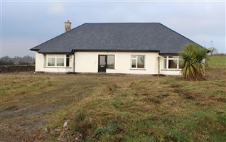 Aughrim, Hillstreet, Carrick-on-Shannon, Roscommon