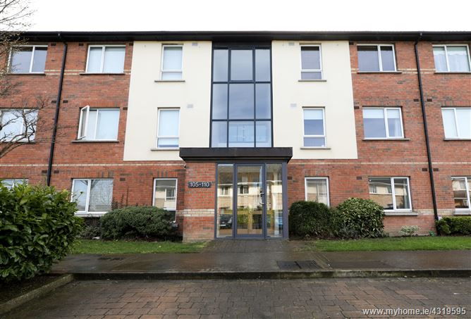 Main image for 106 Cedar Square, Ridgewood, Swords, Dublin
