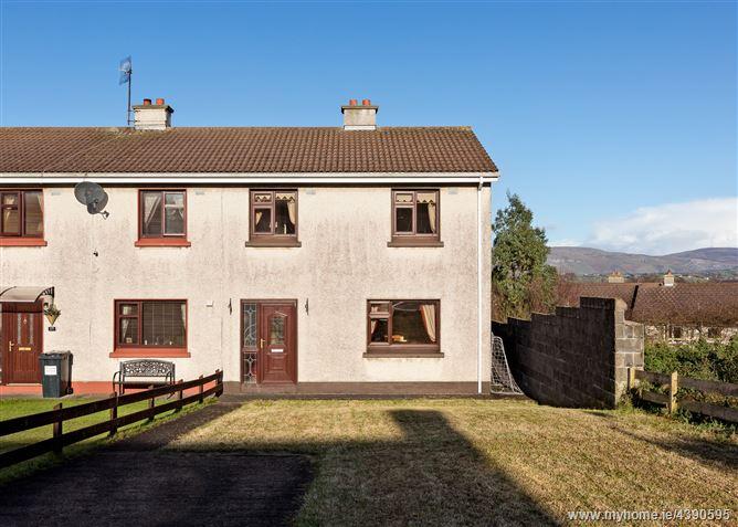 Main image for 10 Willow Park, Maugheraboy, Sligo City, Sligo