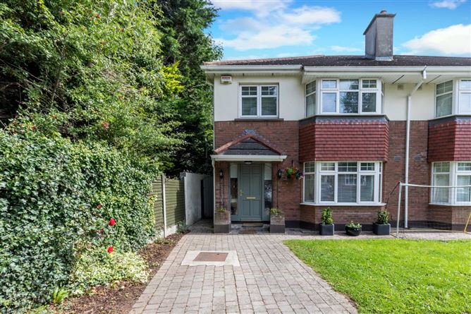 Main image for 12 Mulberry Drive, Castleknock, Dublin 15