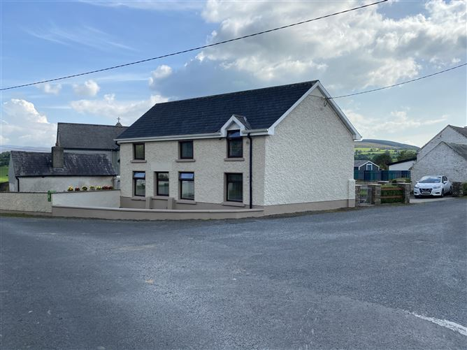 Main image for Castlequarter, Ballymacarbry, Waterford