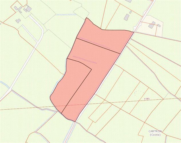 Main image for Roxboro, Derrane, Roscommon