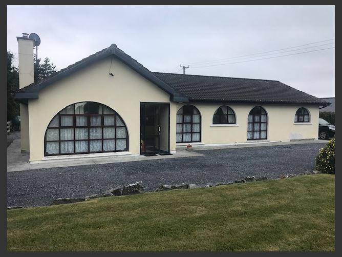 Main image for Doughiska, Doughiska, Galway