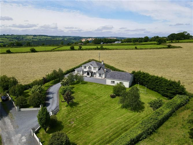 Main image for Dromore,Aglish,Co Waterford,P51AH10