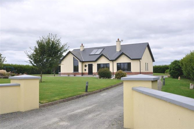Main image for Coolroe, Ballycullane, Wexford, Y34WT10