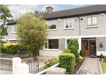 21 Beechfield Close, Walkinstown,   Dublin 12