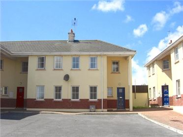 29 Seafield, Tramore, Waterford