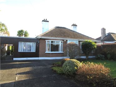 Photo of 17 Kilbarrack Avenue, Raheny, Dublin 5