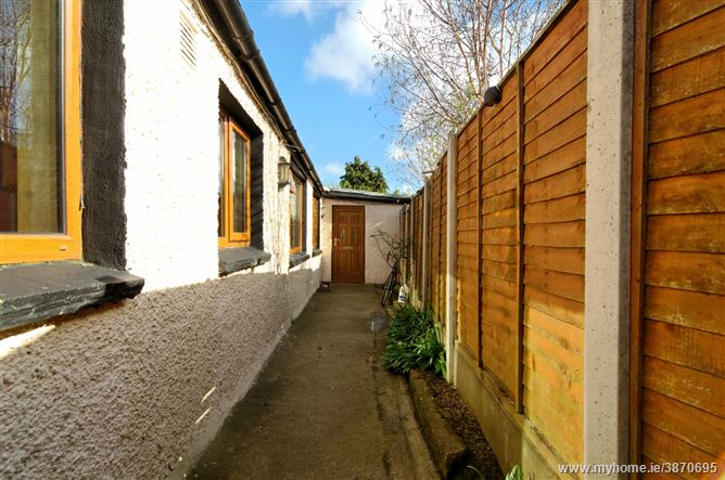37a Yellow Walls Road, Malahide, Dublin