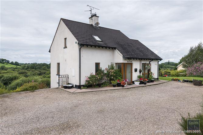 Kilnavaragh Lane, Cavan, Cavan