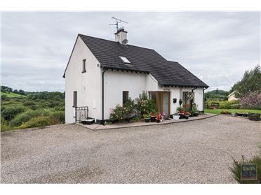 Photo of Kilnavaragh Lane, Cavan, Cavan