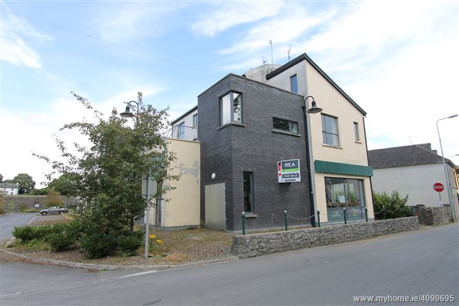 Photo of 19 Riverside , Borrisokane, Tipperary