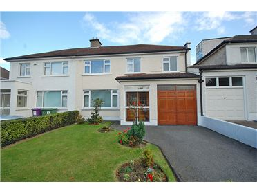 Photo of 9 Ludford Drive, Ballinteer, Dublin 16