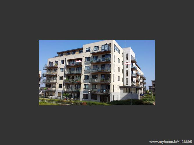 Photo of 25 The Ash, Parkview, Stepaside, Dublin 18