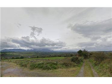 Main image of Half Acre Site, Leimnaguilla, Ballyhar, Killarney, Co. Kerry