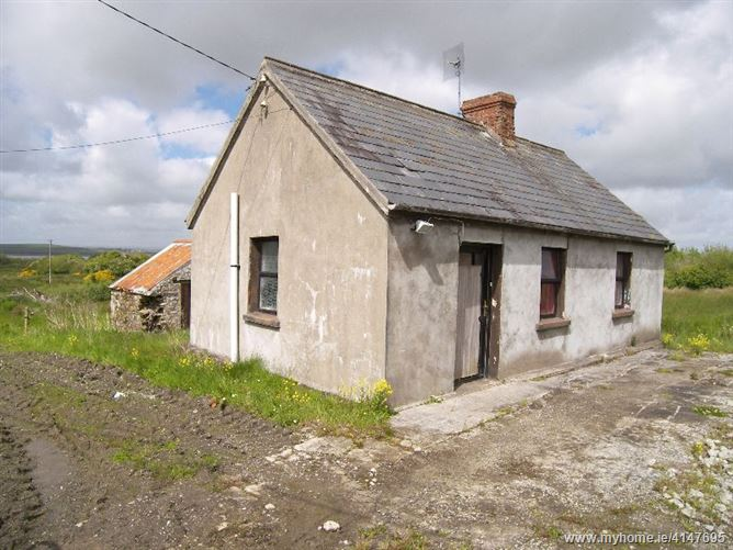 Main image for Clounoughter, Glin, Limerick