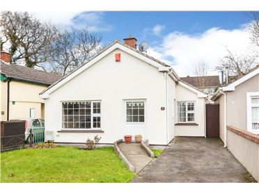 Photo of 7 Ashfield Gardens, Clonsilla, Dublin 15