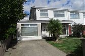 90 Hawthorn Drive, Hillview, Waterford City, Waterford