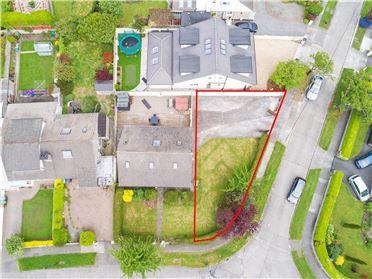 Photo of Site @ 7 Limekiln Drive, Manor Estate, Terenure, Dublin 12, D12 W280