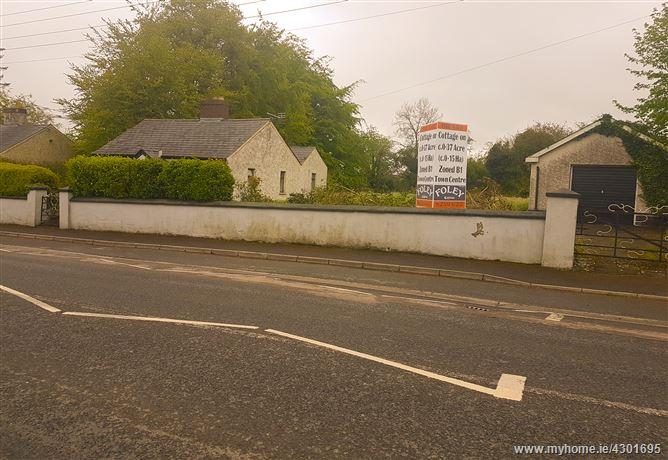 Main image for Main Street, Dunshaughlin, Meath