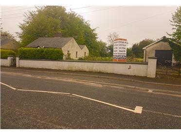 Photo of Main Street, Dunshaughlin, Meath