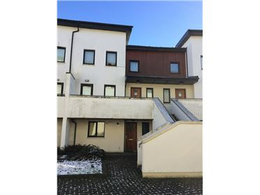 Photo of 40 The Crescent, Buttery Court, Mallow, Cork
