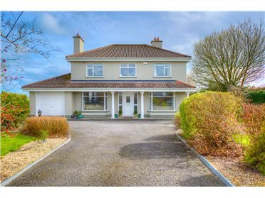Photo of Lissarulla, Lydican, Claregalway, Galway