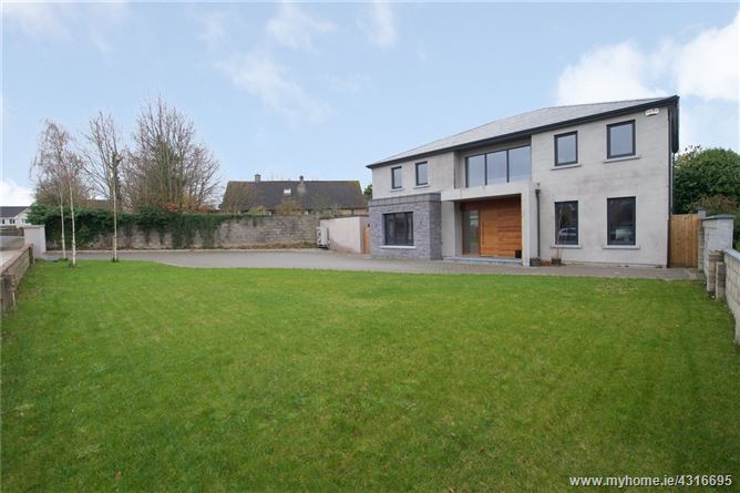 Lavender House, Hillsboro, Model Farm Road, Cork, T12 AW6K
