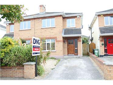Property image of 37 Kelly's Bay Drive, Skerries, Dublin