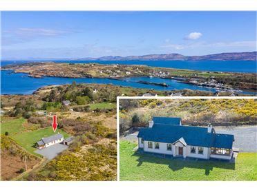 Photo of Ardagh, Bere Island, Co. Cork, P75 P993