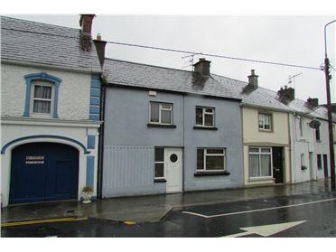 Photo of Main Street, Bansha, Tipperary