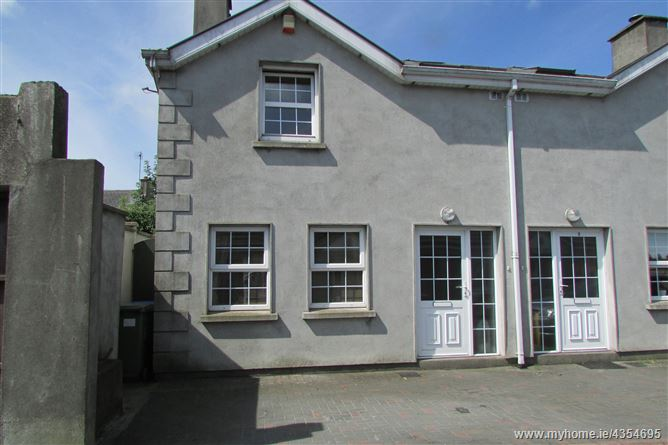 Main image for No 1 O Leary Close, Tipperary Town, Tipperary