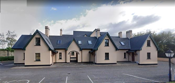 Main image for 6 Bunrower Court, Ross Road, Killarney, Co. Kerry, V93 AH73