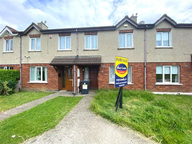 Main image for 6 Westbourne View, Clondalkin, Dublin 22, D22N9W0