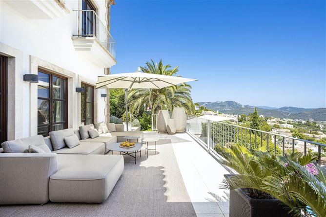 Main image for Harbour Heights,Majorca,Balearic Islands,Spain