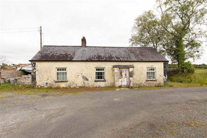 Main image for Claragh, Redhills, Cavan