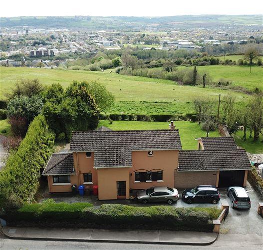 Main image for Dun an Oir, Milestream , Shanakiel, Cork