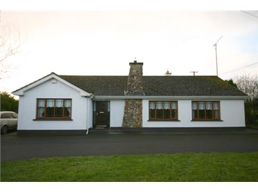 Photo of The Bungalow, Allenstown, Bohermeen, Navan, Meath