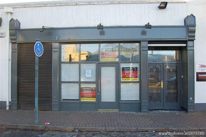 Unit 4 Adelphi Court,Longwalk,, Dundalk, Louth
